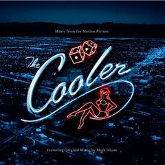 The Cooler:soundtrack