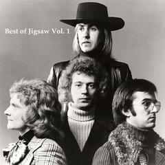 The Best of Jigsaw - Volume One