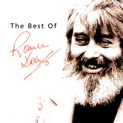 The Best of Ronnie Drew
