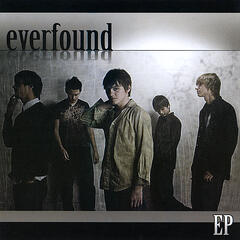 Everfound Ep