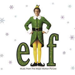 Elf: Music From The Motion Picture