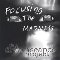Focusing The Madness