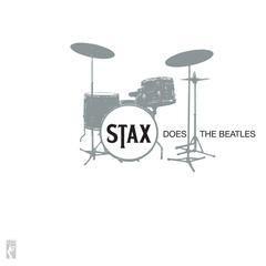 Stax Does The Beatles
