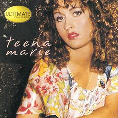 Ultimate Collection:  Teena Marie