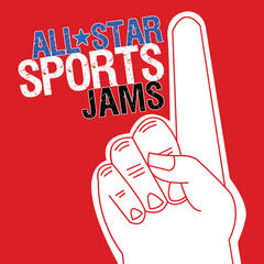 All-Star Sports Jams