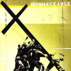 Unshakeable (Acquire The Fire)