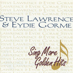 Sing More Golden Hits