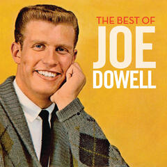 The Best Of Joe Dowell