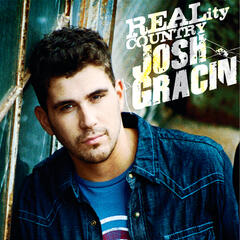 Josh Gracin - REALity Country