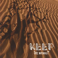Live Without