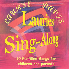 Lauries' Sing Along