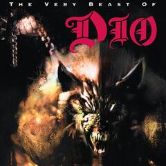 The Very Beast Of Dio