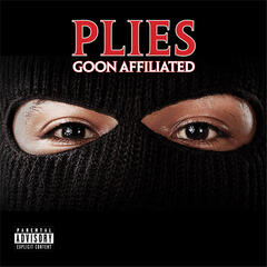 Goon Affiliated (Deluxe)