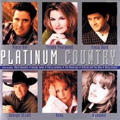 Platinum Country