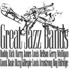 Great Jazz Bands