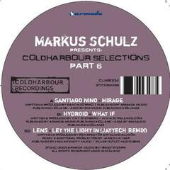 Coldharbour Selections Part 6