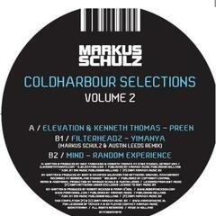 Coldharbour Selections Part 2