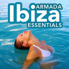Armada Ibiza Essentials