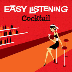 Easy Listening: Cocktail