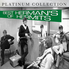 Best Of Herman's Hermits (Rerecorded Version)
