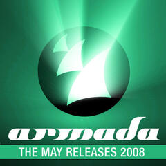 Armada May Releases 2008
