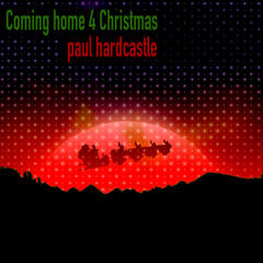 Coming Home 4 Christmas