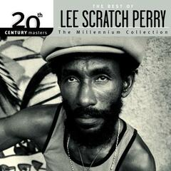 Best Of/20th Century