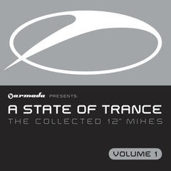 A State Of Trance, Vol. 1