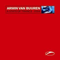 A State of Trance 2004, The Full Versions