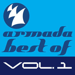 Armada The Best Of, Vol. 1