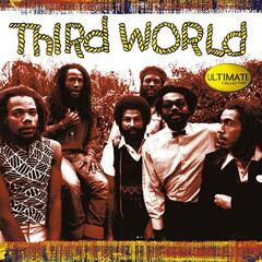 Ultimate Collection:  Third World