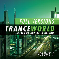 Trance World, Vol. 7
