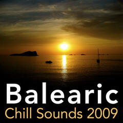 Balearic Chill Sounds 2009