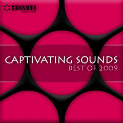 Best of Captivating Sounds 2009