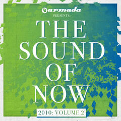 The Sound Of Now 2010,  Vol. 2