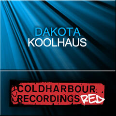 Dakota - Koolhaus