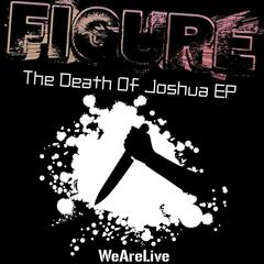 The Death Of Joshua Ep