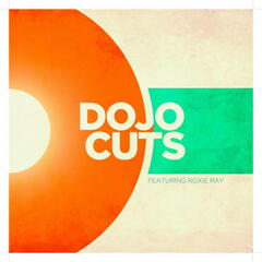 Dojo Cuts Ft.roxie Ray
