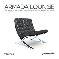 Armada Lounge, Vol. 3