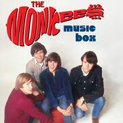 The Monkees Music Box [The Monkees]