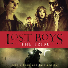 Lost Boys: The Tribe (Music From and Inspired By)