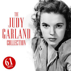 The Judy Garland Collection