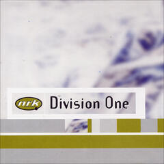 NRK Presents: Division One