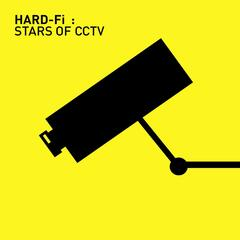 Stars Of CCTV (US ALBUM/ DIGITAL)