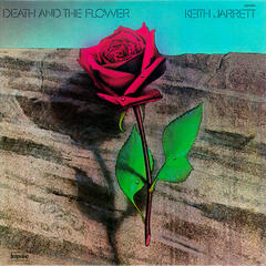 Death And The Flower