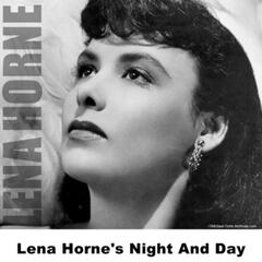 Lena Horne's Night And Day