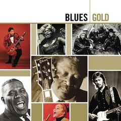 Blues - Gold