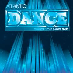 Atlantic Dance Volume 1: The Radio Edits
