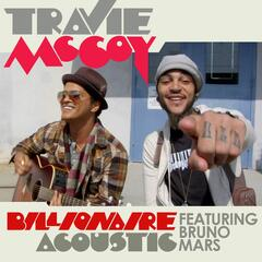 Billionaire (feat. Bruno Mars) [Acoustic Version]