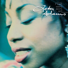 Best Of Oleta Adams